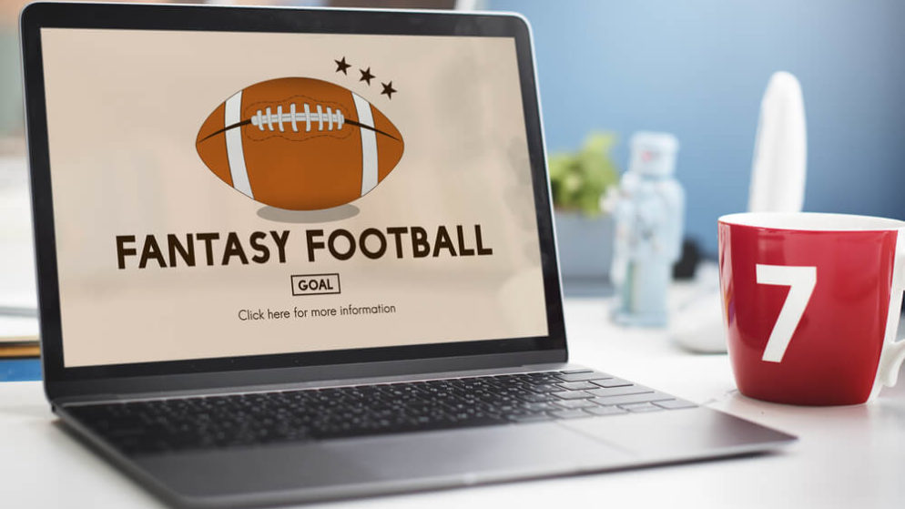 Fanduel Expands Daily Fantasy Football Product Offerings