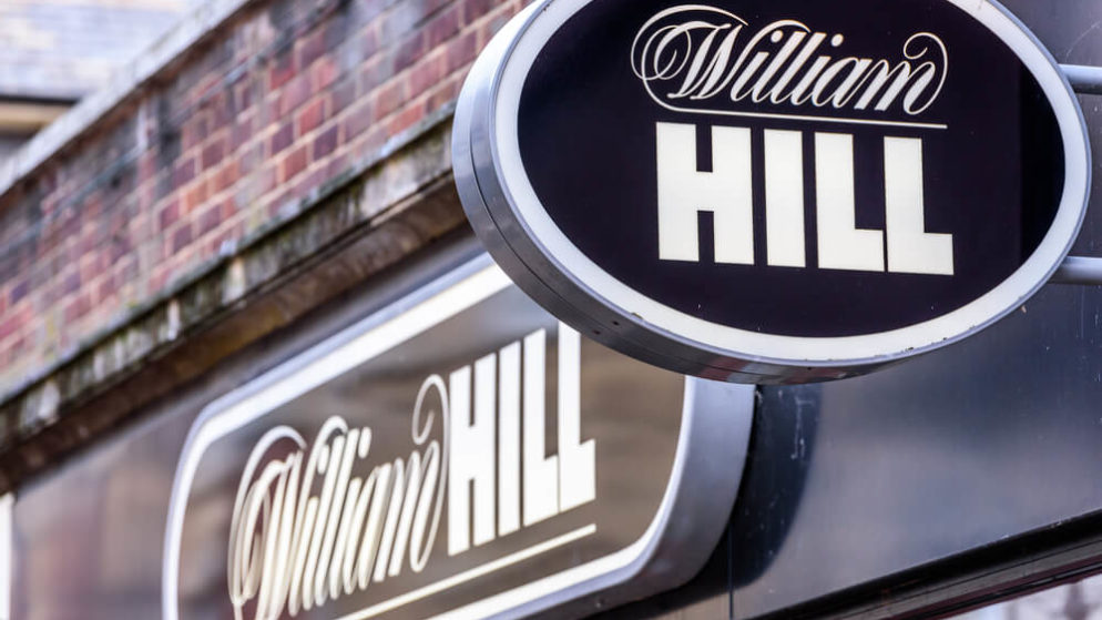 3 Ways William Hill Tries to Become a Gambling Industry Leader