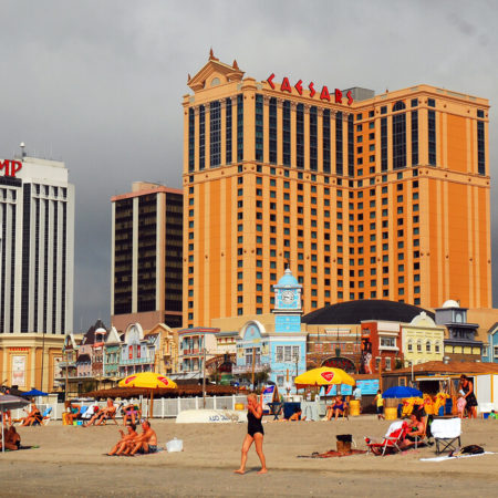 8 Reasons Why The Eldorado Caesars Merger Is Great News For New Jersey