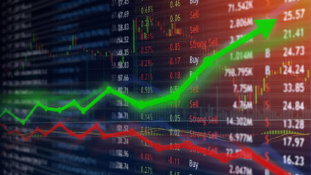 6 Reasons Why Golden Nugget and DraftKings Stocks Are A Good Buy Right Now