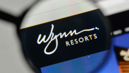 Wynn Sports Launches New Jersey App