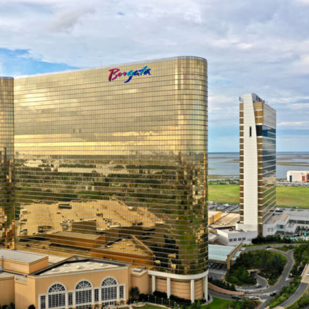 Borgata Sues Ocean Casino Resort Over Executive Poaching and Tradecraft Theft