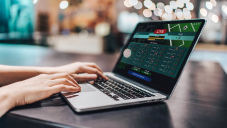 BetMGM Launches $1.5 Million In Online Betting Prizesin 2021