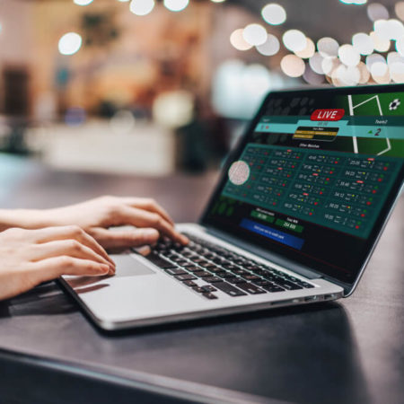 BetMGM Launches $1.5 Million In Online Betting Prizes
