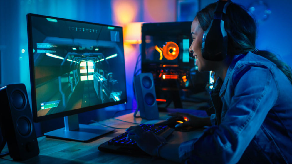 Allied eSports Tournament Marks the First eSports Betting Event in New Jersey. What's Next?