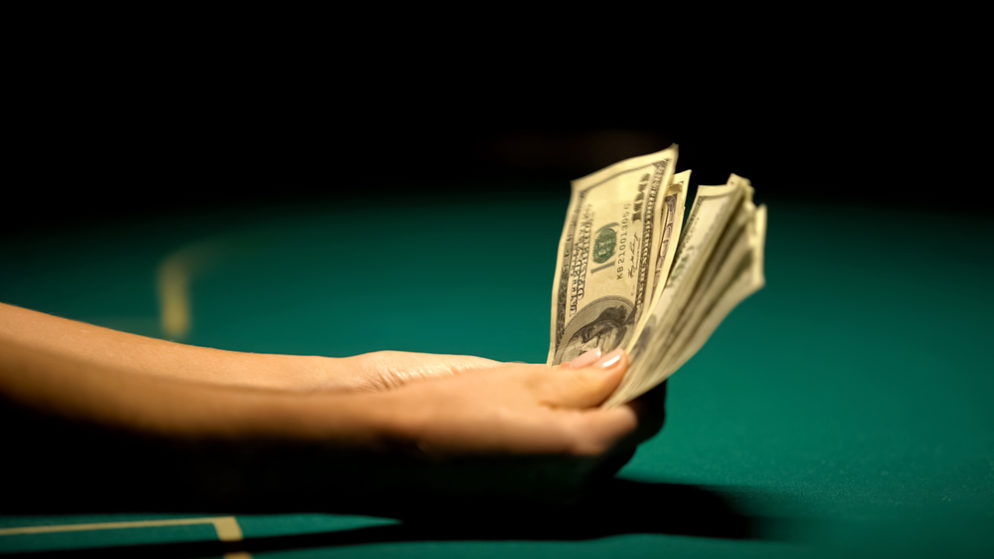 What Other States Can Learn From Legalizes Sports Betting in Colorado