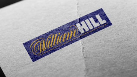 William Hill Rebrands Two Atlantic City Sportsbooks