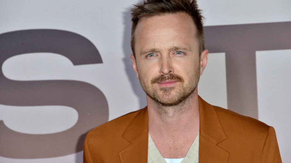 Do Garden State Residents Agree With Aaron Paul's Recent Bet365 Sportsbook Advert?