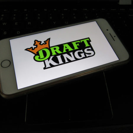 DraftKings Is Still the Number One Daily Fantasy Sports Company Even in the Pandemic