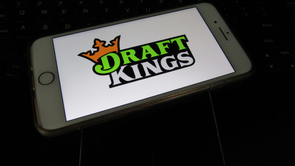 What Do NJ Gamblers Need To Know About DraftKings and FanDuel's Taxes?