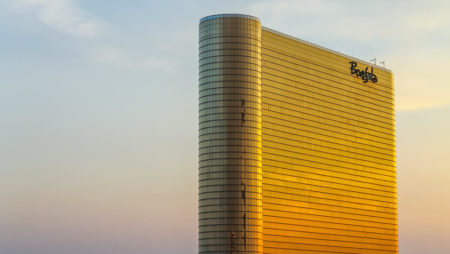 Borgata lays off 2,295 employees in Atlantic City