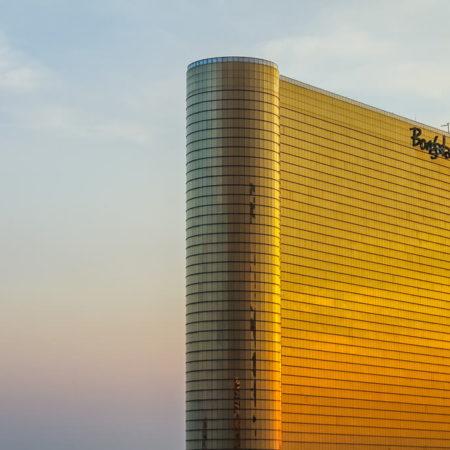 Borgata lays off 2,295 employees in Atlantic City