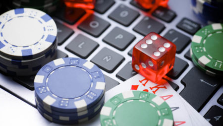 Regulated Online Gaming Continues to Record Outstanding Numbers