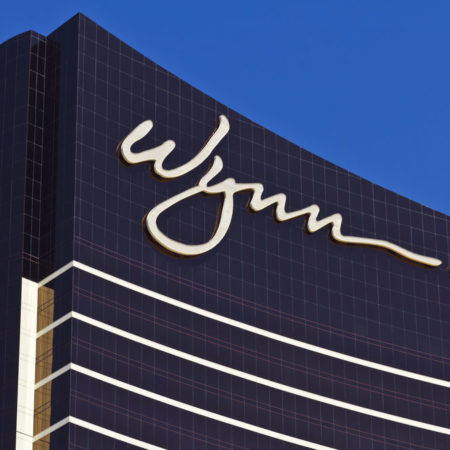 After Launching in New Jersey, Wynn Extends its Mobile App to Colorado and Indiana