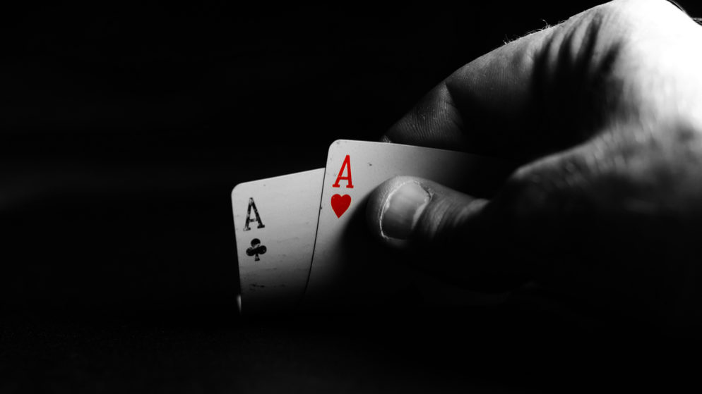 Everything You Need To Know About PartyPoker's Recent Poker Tournament