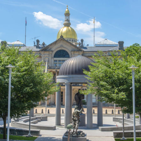 New Casino Tax Relief Bill Being Discussed by NJ Legislature
