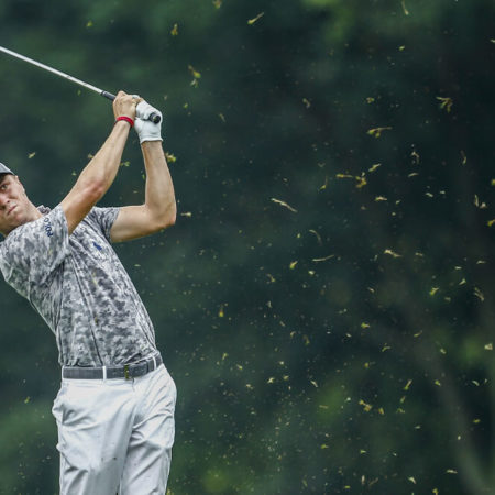 FanDuel Becomes The Official Betting Partner For The PGA Tour