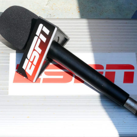DraftKings ESPN Deal May Pay Serious Dividends to Investors