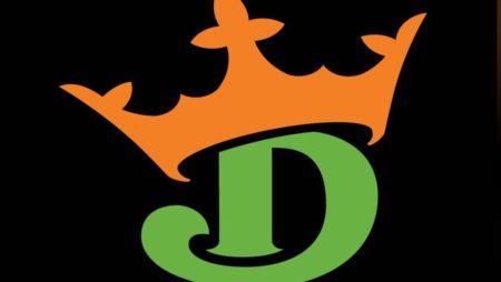 DraftKings Joins the International Betting Integrity Association