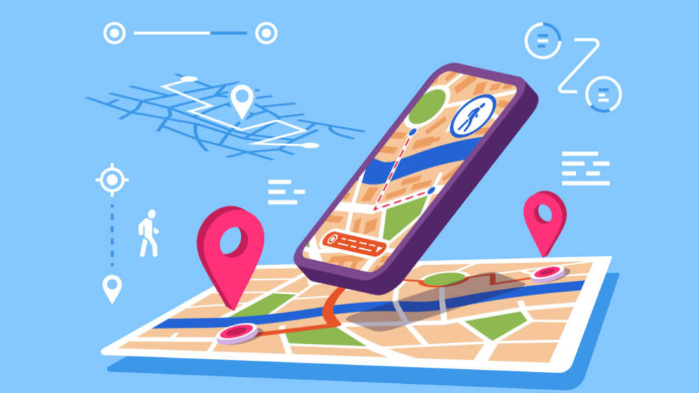 New Jersey: What Happens When iGaming Geo-Location Services Fail?