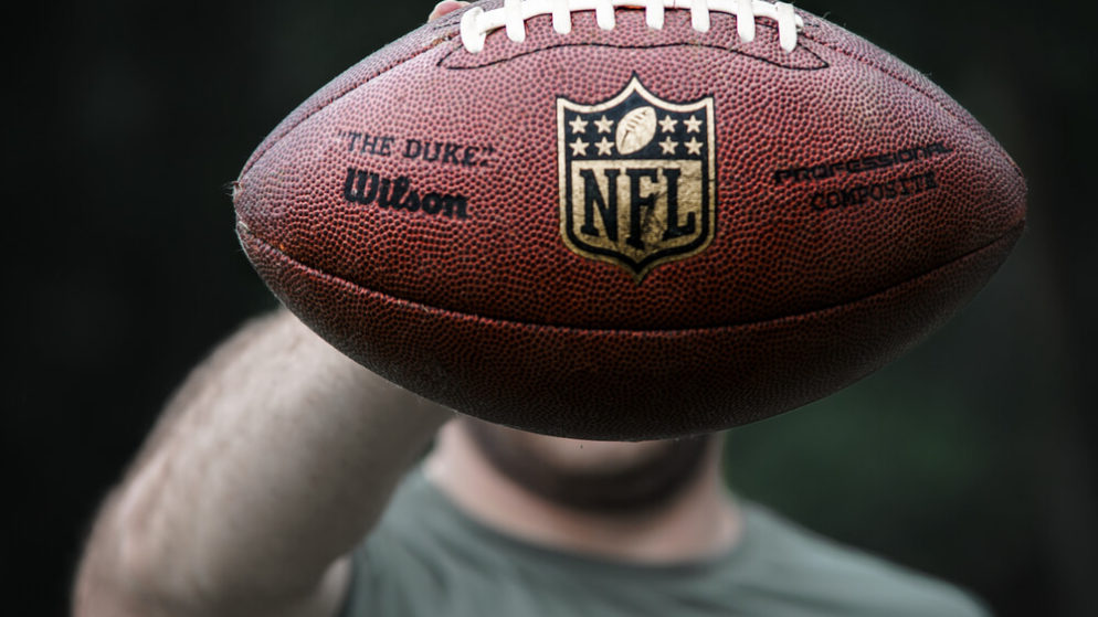 DFS NFL Odds this Week NJ Sports Bettors Should Know About