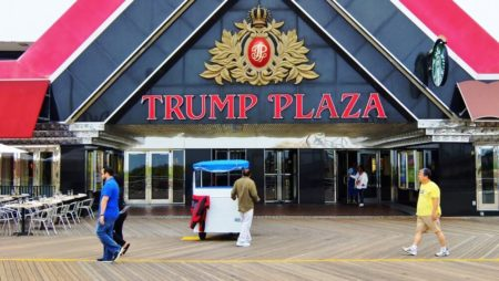5 Things You Should Know About Trump Plaza in Atlantic City