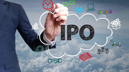 4 Shareholders Win Big on DraftKings' IPO