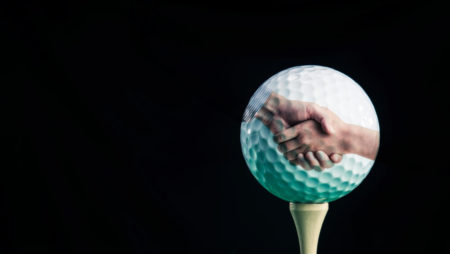 PGA Tour Update: BetMGM To Provide Betting Odds For All Four Rounds Of THE CJ CUP