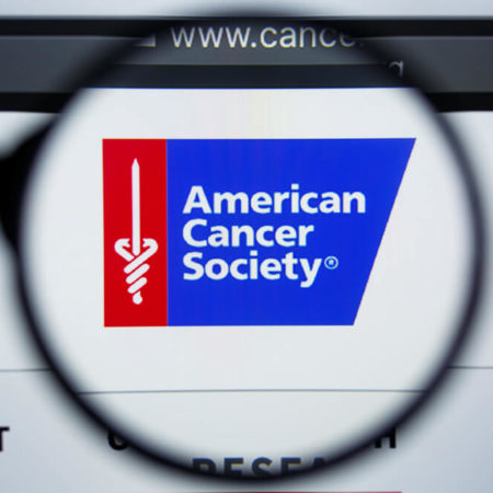 Hard Rock Casino in Atlantic Casino Raises $86k for American Cancer Society