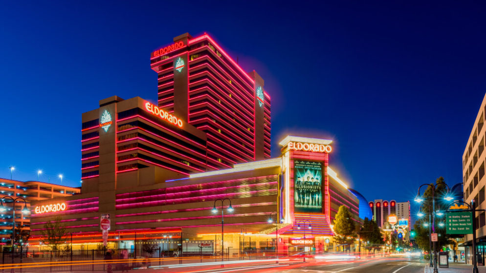 Caesars / Eldorado Merger Features the Biggest Casino Loyalty Program Ever
