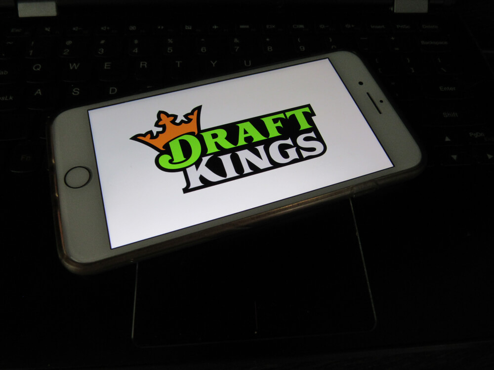 Draftkings Is in the News – for the Wrong Reasons