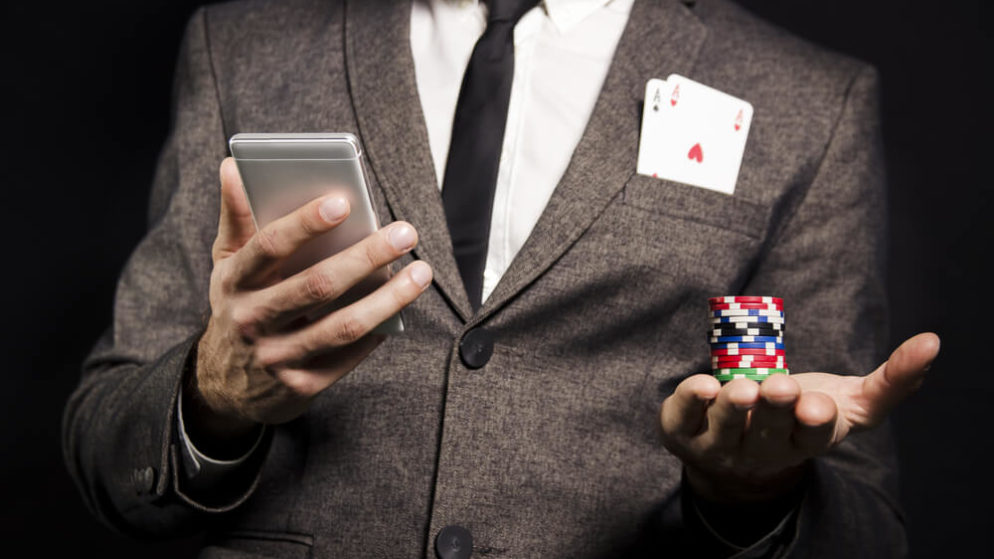 2020 New Jersey Championship of Online Poker (NJCOOP) Main Event: Anonymous user wins for $22,444
