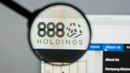 888 Casino Signs Deal with MGA Games