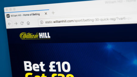 Fred Done Considering a Counter Bid to Take Over William Hill's Oversees Operations