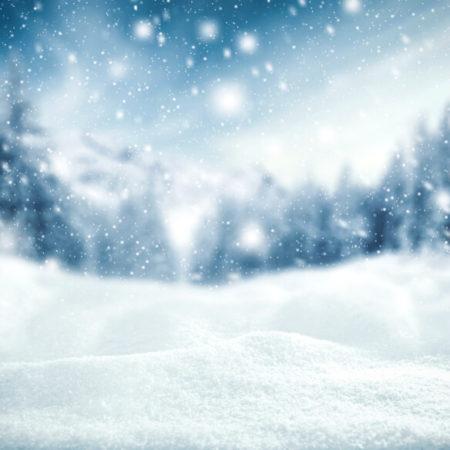 888poker announced XL Winter Series