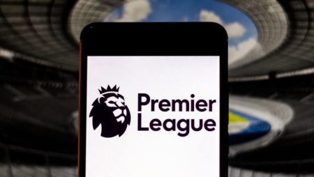 888 Casino Signs Major Premier League Sponsorship Agreement with NBC