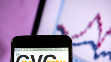 Gvc Appoints New VP to Oversee Us Regulatory Operations and Responsible Gambling