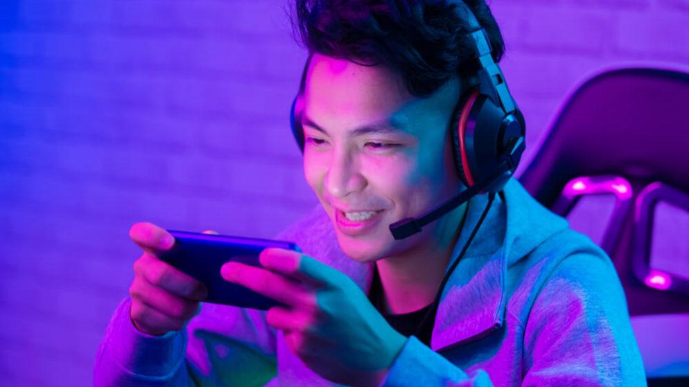 Ezugi Launches Live Games in New Jersey via Caesars Partnership