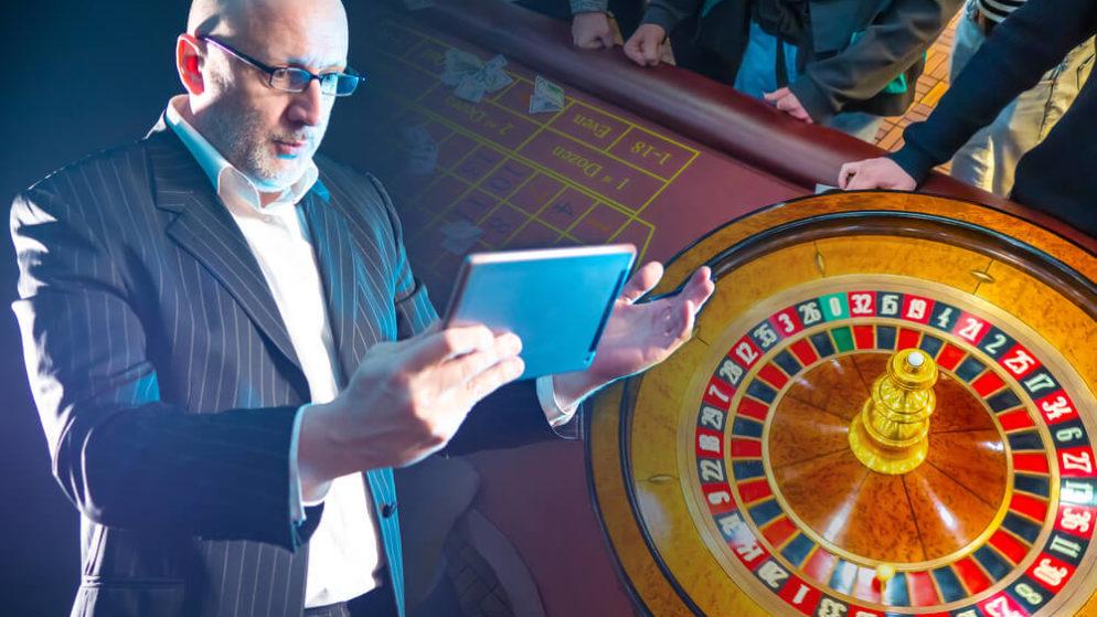 Atlantic City Profits Down in Q3