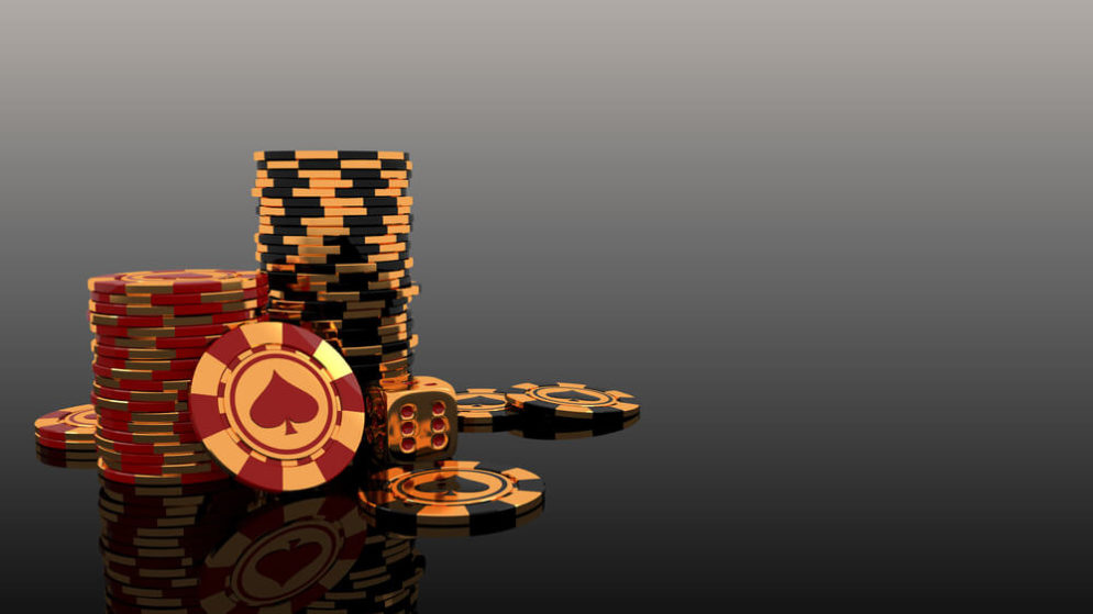 NetEnt Launches Baccarat Games