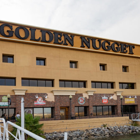 5 things to know about the Golden Nugget IPO