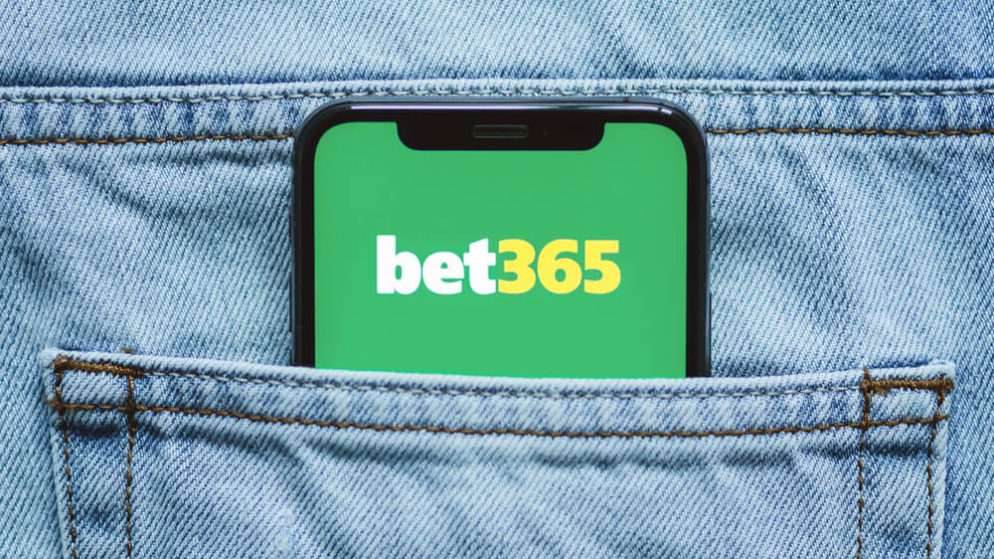 Quick Review Mobile App Updates for Bet365 NJ App