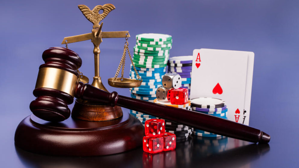 New York Lawmakers Want to Fast Track Legislation to Legalize Online Gambling, Citing New Jersey Success Story
