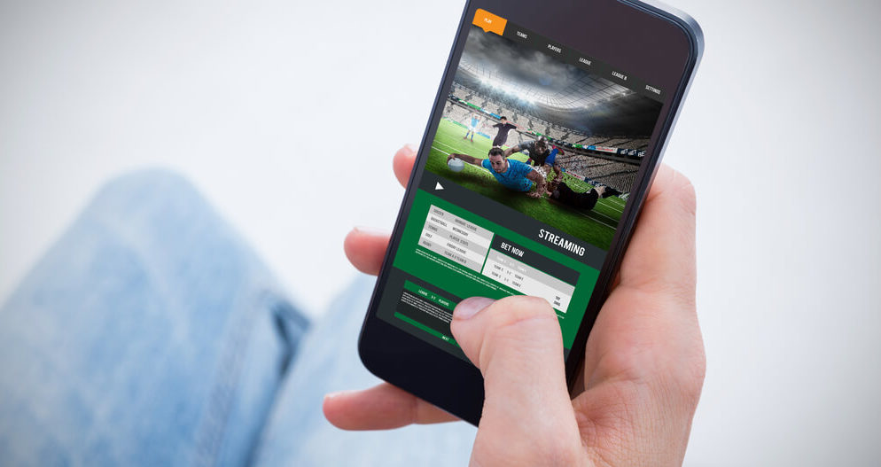 Tipico Sports App Goes Live in New Jersey