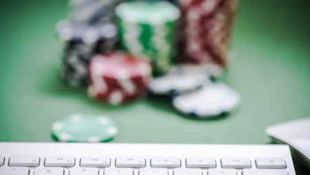 New Jersey Becomes the Online Gambling Mecca in America in Part Due to Fanduel and Draftkings