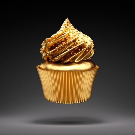 Why Golden Nugget IPO is no piece of cake