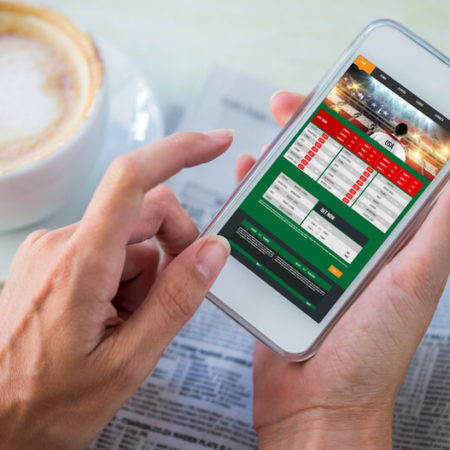 New York State Monopoly on Mobile Sports Betting Is Simply Bad For Business