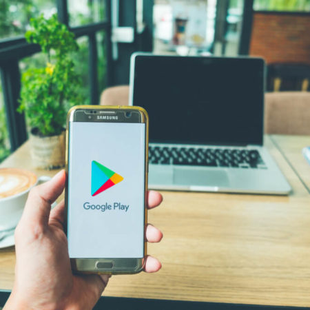 Google To Formally Allow All NJ Gambling Operators to Launch Apps on the Play Store
