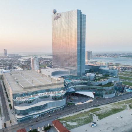 PlayStar Casino to Launch NJ Casino Offering Via Partnership with Ocean Casino Resort