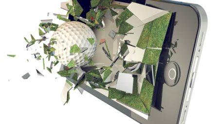 PGA tour coverage for FanDuel sports bettors